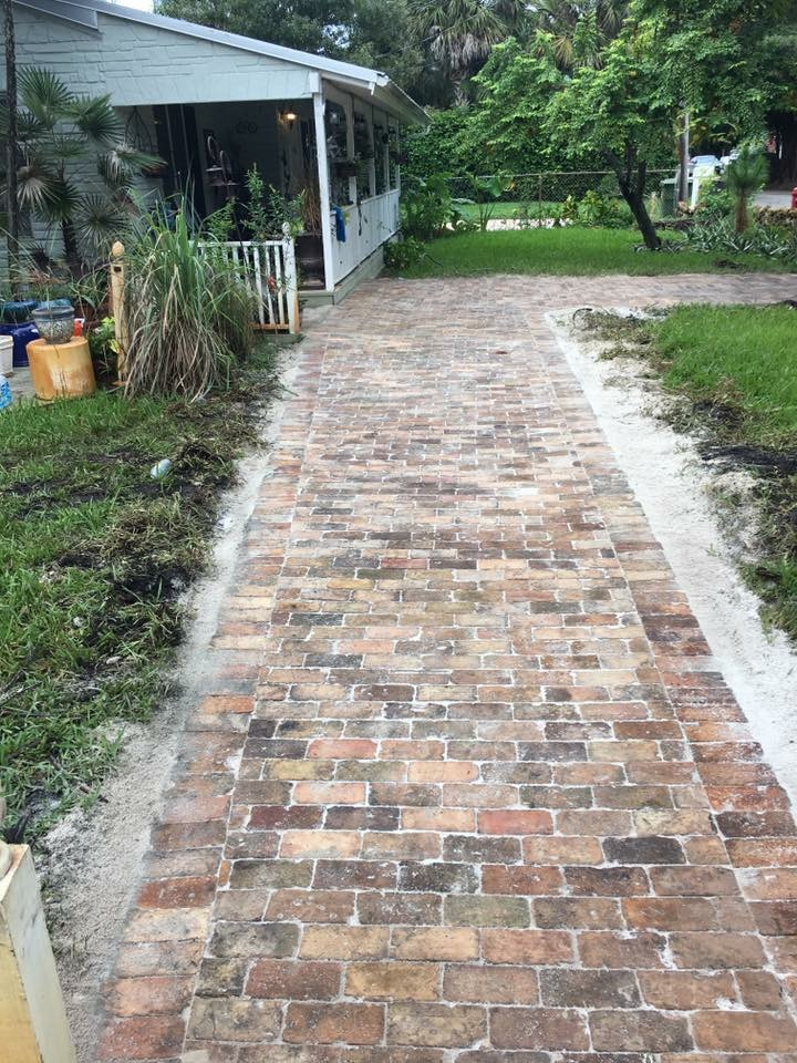 san diego driveway resurfacing companies