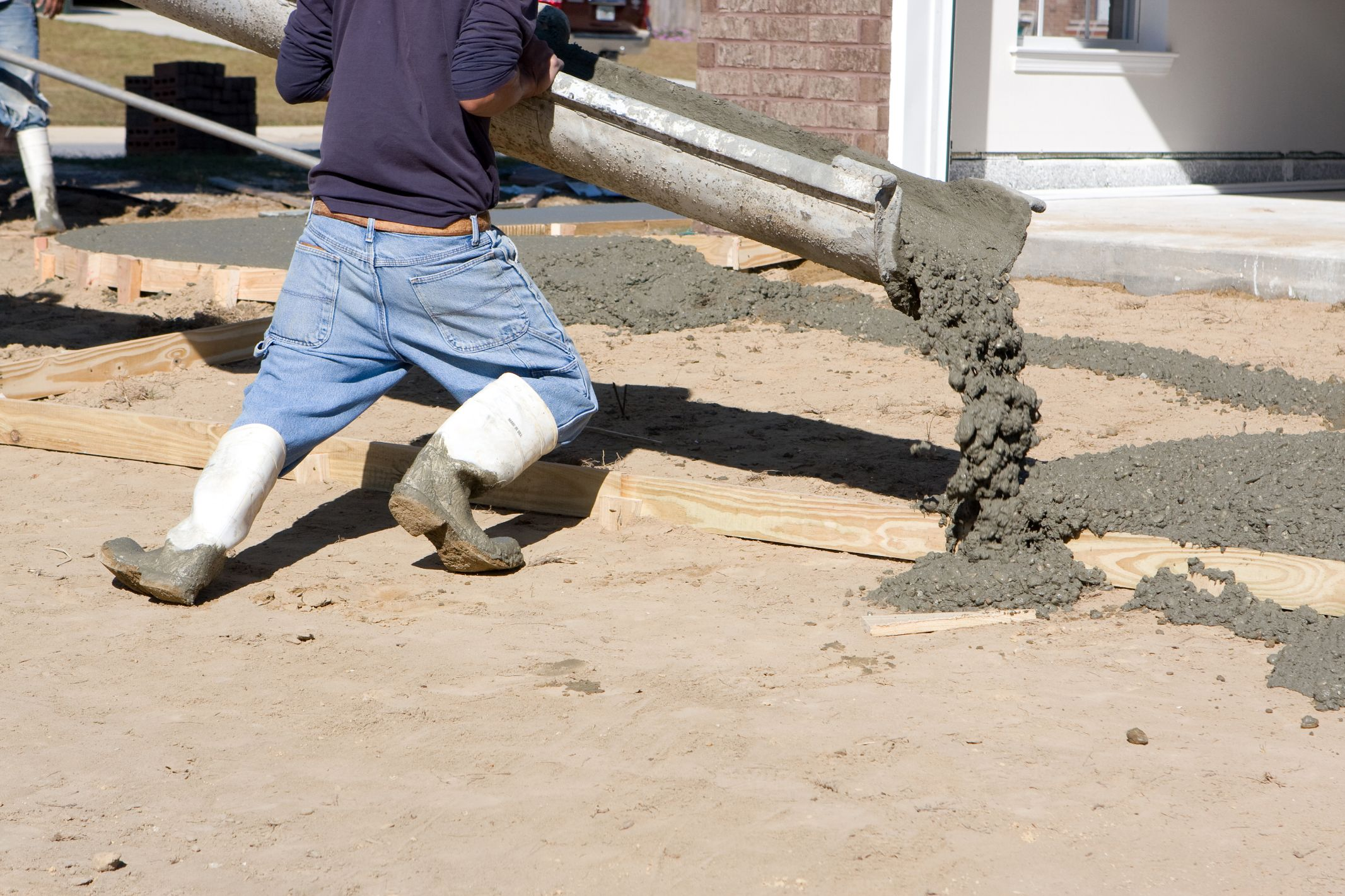 asphalt paving services in San Diego California