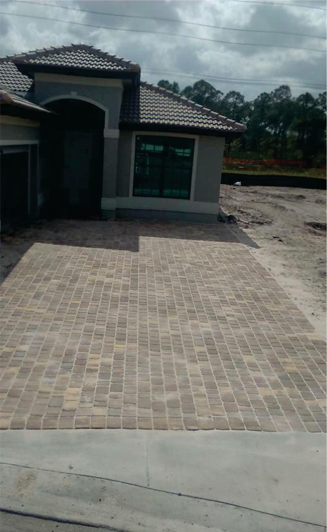 best paving contractors san diego